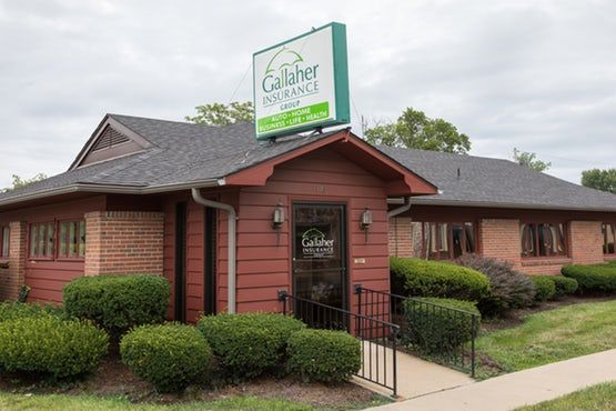 Gallaher Insurance Group